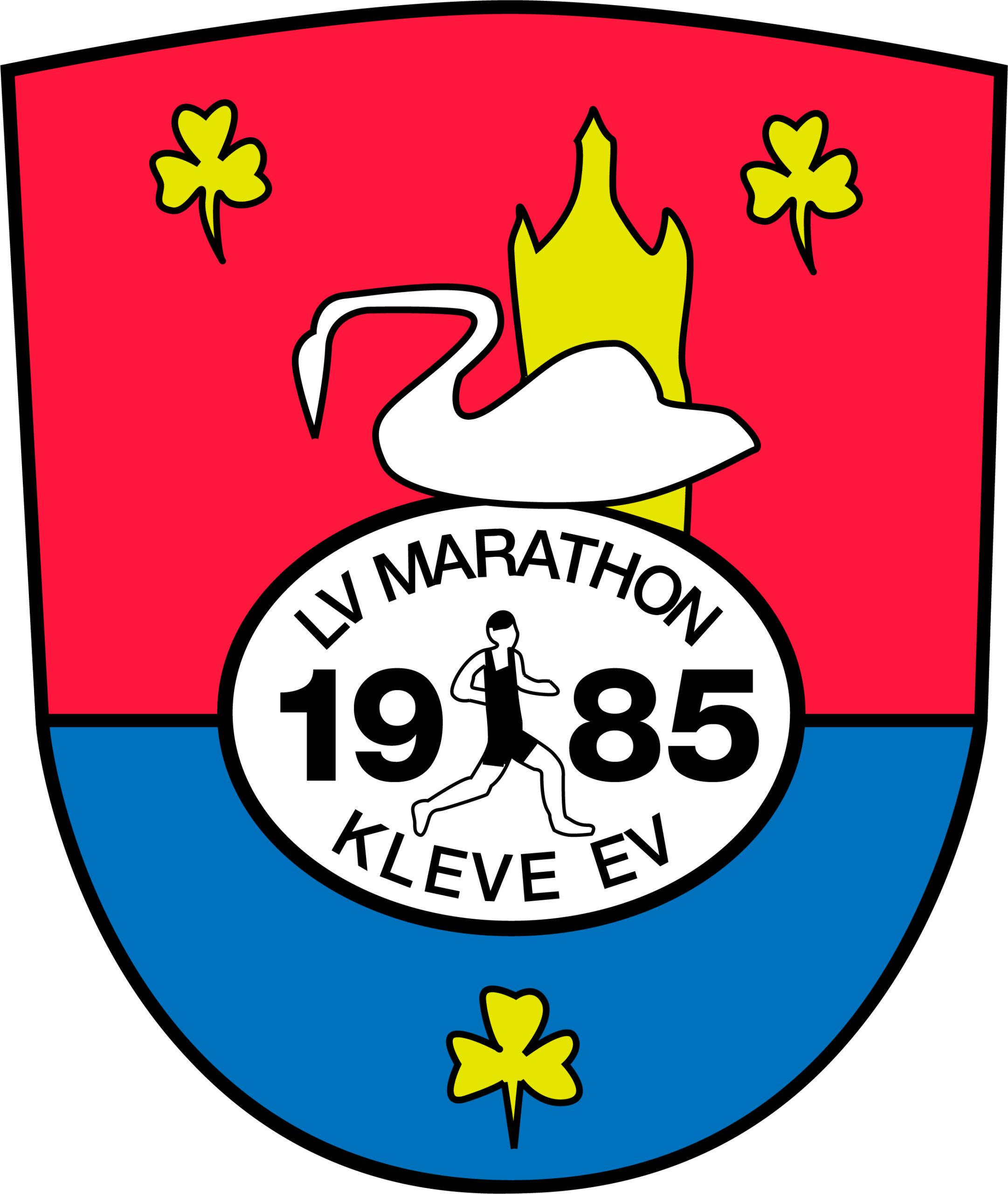 LV Marathon Kleve e.V.